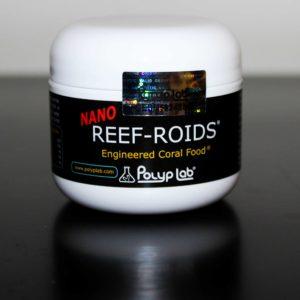 reef roids nano