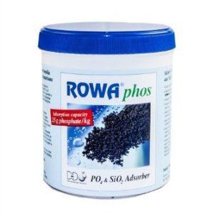 rowa-100ml