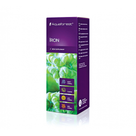 Aquaforest Iron 50ml