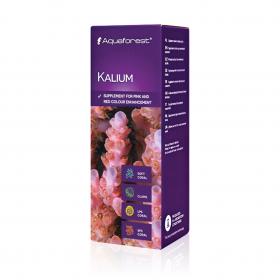 Aquaforest-Kalium-50ml