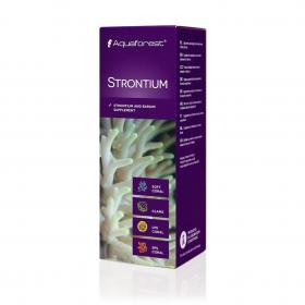 Aquaforest-Strontium-50ml