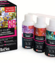Trace-Colors-ABCD-Complete_Pack-4X100ml_800x