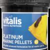platinum-marine-pellets-xs-medium_petoxy