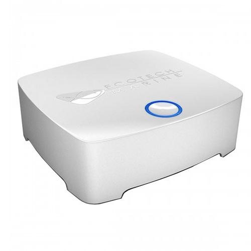 Ecotech ReefLink Wireless Controller
