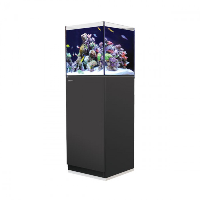 red sea reefer system nano