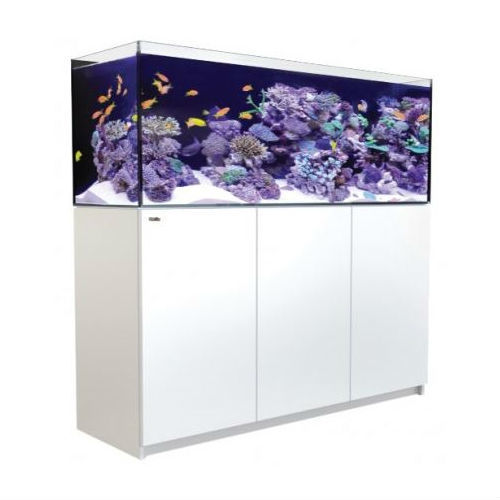 Red Sea Reefer 750 XXL