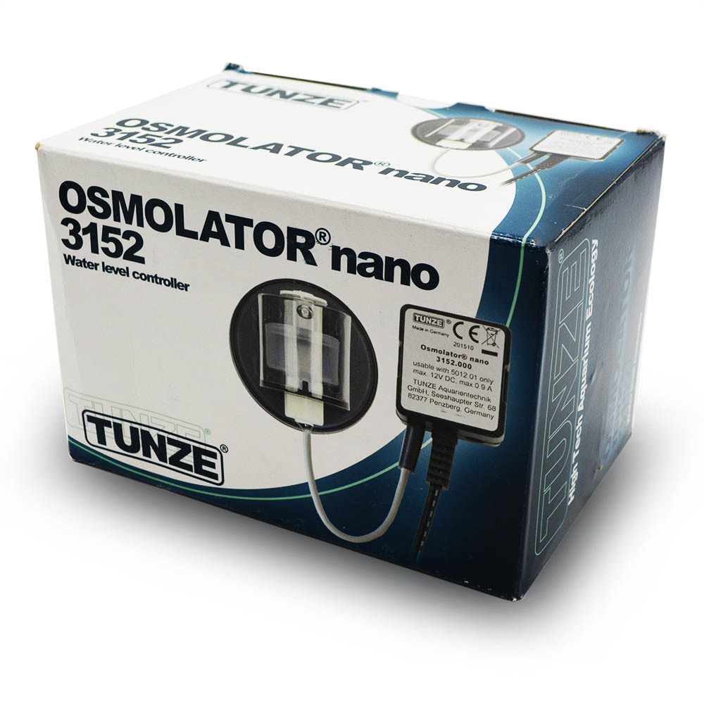 Tunze Osmolator 3152 Automatic Top Off