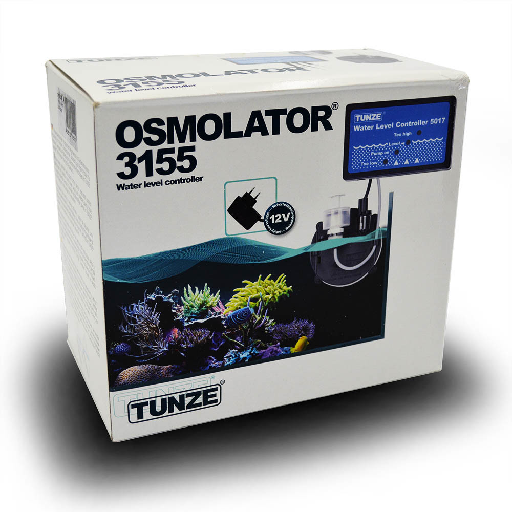 Tunze Osmolator 3155 Automatic Top Off