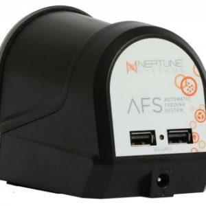 Neptune Automatic Feeding System (AFS)
