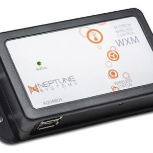 neptune Wireless Expansion Module (WXM)