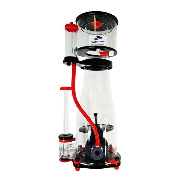 Bubble Magus Curve 9 Elite Protein Skimmers