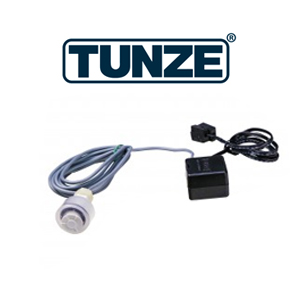 Tunze Nano ATO Replacement Brain