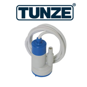 Tunze Metering Pump