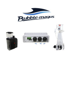 Bubble Magus brand