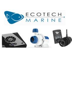 Ecotech brand