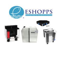 Eshopps brand