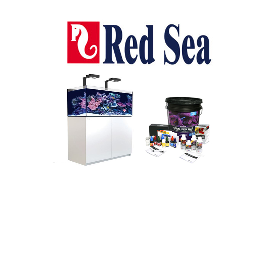 Red Sea brand