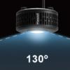 a360x_Optical_img02