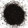 Carbon_circle