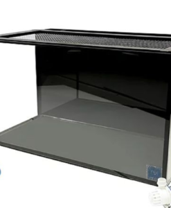 Fusion 20 Pro Innovative Marine Aquarium