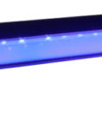Reef Brite XHO LED 24 5050