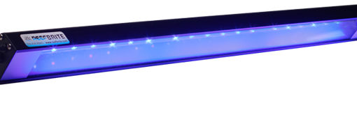 Reef Brite XHO LED 24 5050