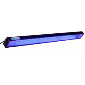"Reef Brite XHO LED 24"" Actinic Blue"