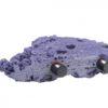 Reef Rax Purple Nano Corner Magnetic Frag Rack 2